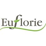Euflorie