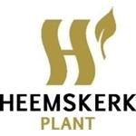 Heemskerk-Plant