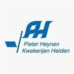 Pieter-Heynen-Kwekerijen