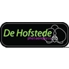 Kwekerij-De-Hofstede-BV