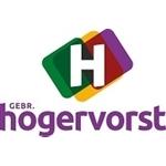 Gebr-Hogervorst