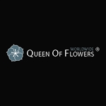Queen-of-Flowers