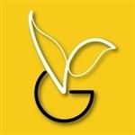 Gebr-Houtepen-BV