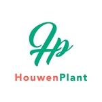 Houwenplant