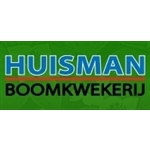 Huisman-Boomkwekerij-BV
