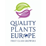 Quality-Green-Plants-BV