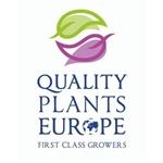 Hulst-Tuinplanten-BV