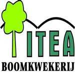 Boomkwekerij-Itea