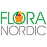 Floranordic