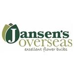 Jansens-Overseas-BV