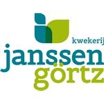 Kwekerij-Janssen-Görtz