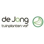 De-Jong-Tuinplanten-VOF