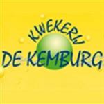 Kwekerij-de-Kemburg-VOF