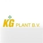 KG-Plant-BV