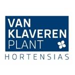 A-van-Klaveren-BV