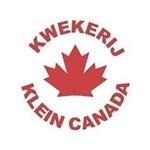 VOF-Kw-Klein-Canada
