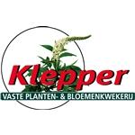 Bloemenkwekerij-Klepper