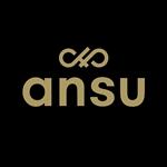 Anco-Pure-Vanda