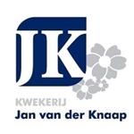 Kwekerij-Jan-van-der-Knaap