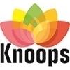 EHJ-Knoops