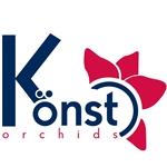 Kwekerij-JP-Konst-en-Zn-BV