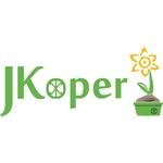 Koper-Bolbloemen-BV