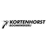 Kortenhorst-Boomkwekerij