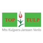 Mts-Kuijpers-Janssen