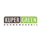 Kuper-Green-BV