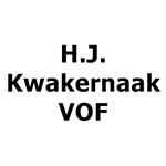 HJ-Kwakernaak-VOF