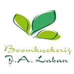 Boomkwekerij-JA-Laban