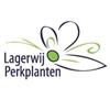 Lagerwij-Perkplanten
