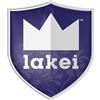 Lakei-Boomkwekerijen