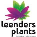 Leenders-Plants