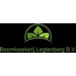 Boomkwekerij-Legtenberg