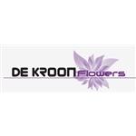 VOF-De-Kroon