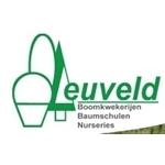 Leuveld-Boomkwekerijen