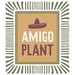Amigo-Plant