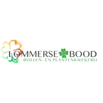 Mw-GM-Lommerse-Bood