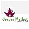 Jesper-Mathot-Potcultures