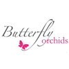 Butterfly-Orchids