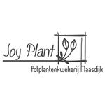 Joyplant