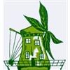 Kwekerij-de-Molenhoek-BV