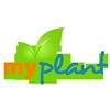 My-Plant-BV