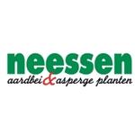 Neessen-Aardbei--en-Aspergeplanten