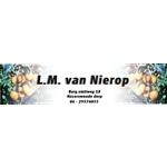 LM-van-Nierop