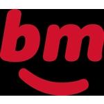 BM-Roses