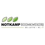 Notkamp-Boomkwekerij