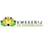 Kwekerij-de-Zonnebloem