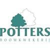 Potters-Boomkwekerij